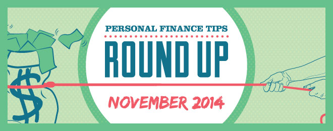 personal-finance-november-round-up-2014