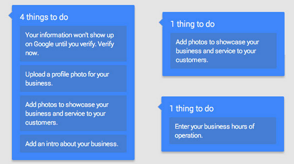 google-progress-to-do