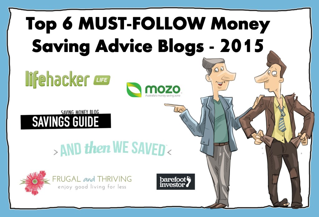 top-money-saving-advice-blogs-2015