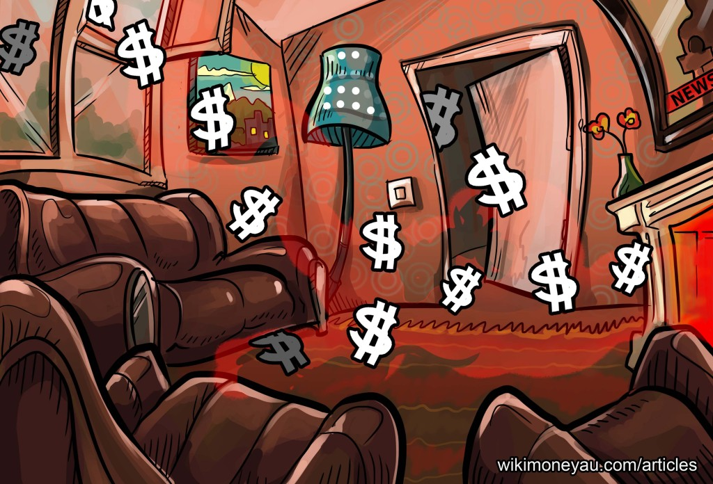 saving-cash-in-the-living-room